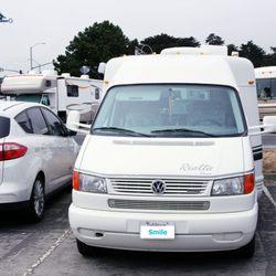 Classic Vans - 40 Photos & 22 Reviews - Car Dealers - 25700 Mission