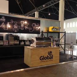 Expo Evolution Get Quote Event Planning Event Services 49