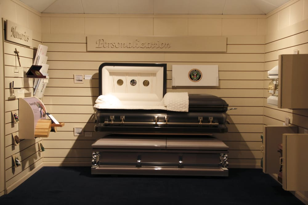 Colonial Rose Funeral Home Stockton Ca