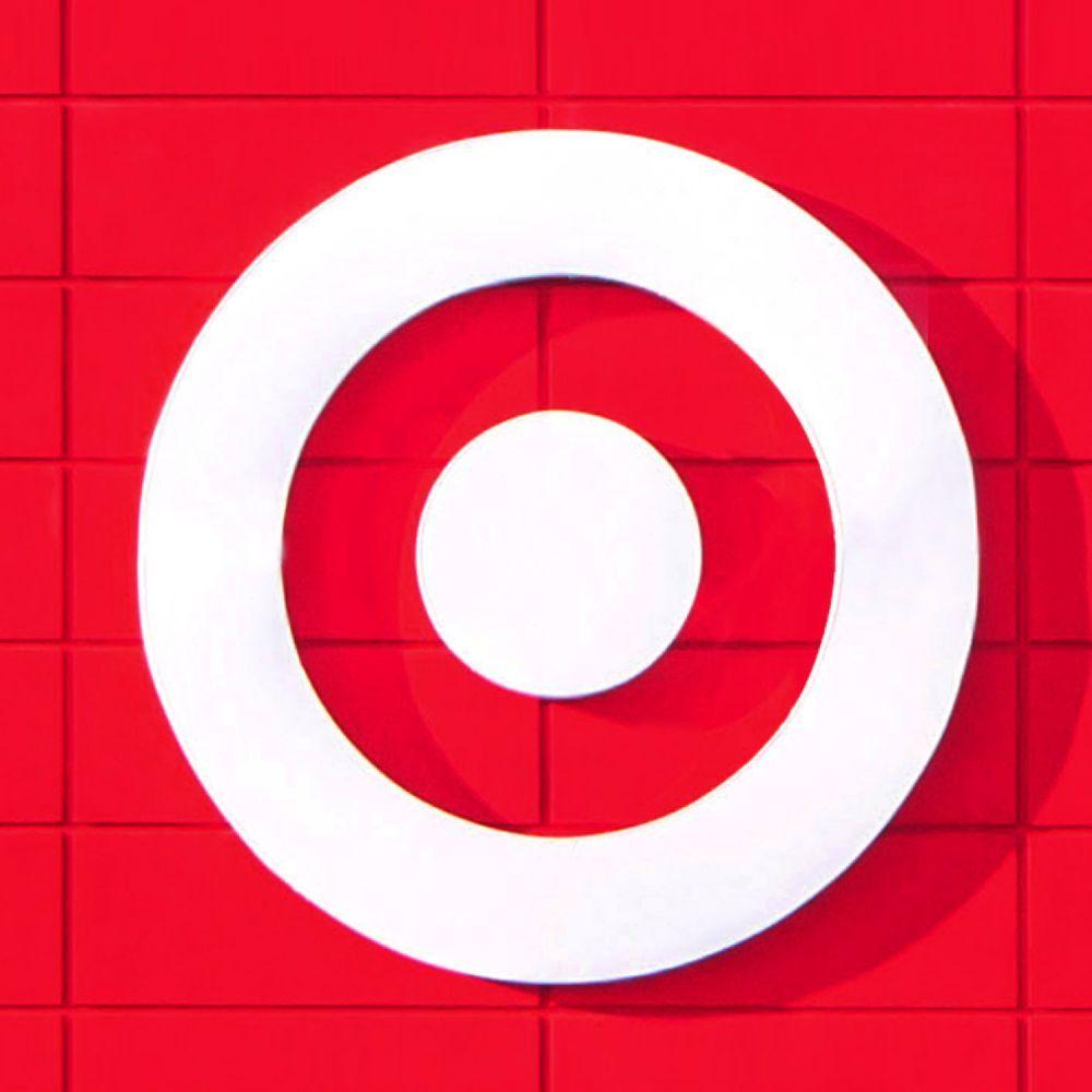 Target: 3301 Highway 10 E, Moorhead, MN