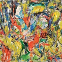 hiro fine art v rderingstj nster 275 market st near On painting appraisal near me