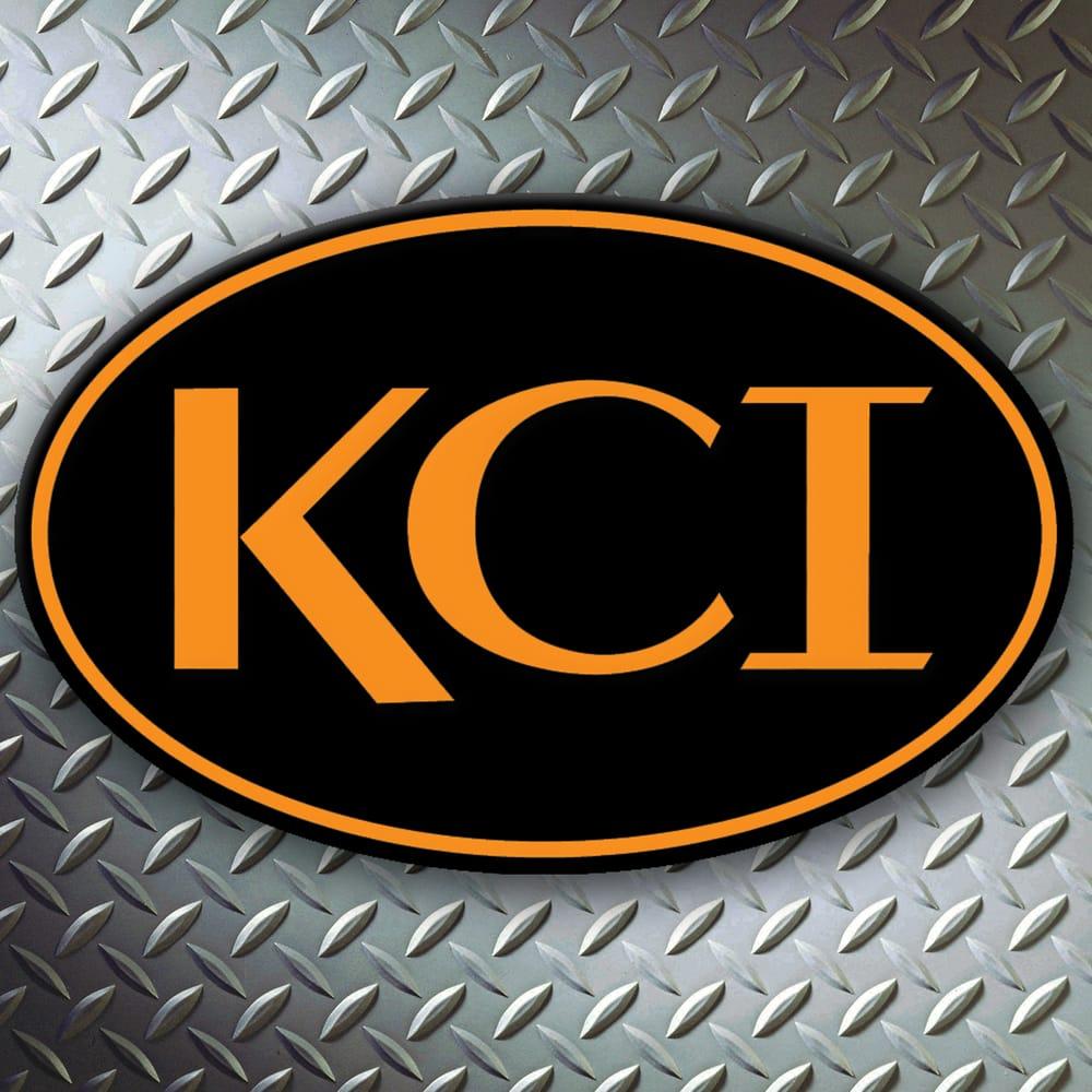 KCI Auto Auction