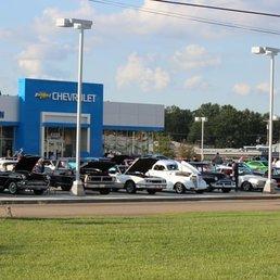 mcclinton chevrolet car dealers 1325 7th st parkersburg wv phone number yelp. Black Bedroom Furniture Sets. Home Design Ideas