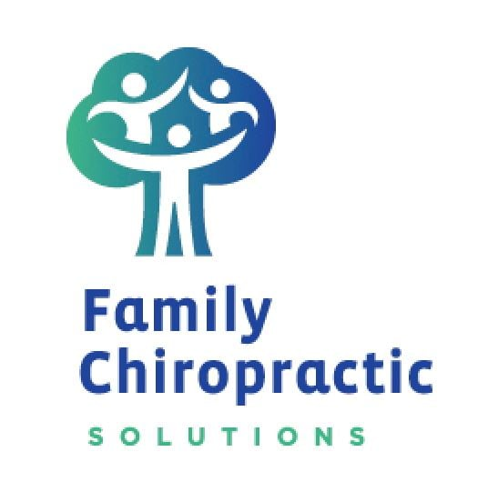 Family Chiropractic Solutions: 1427 Silver St, Ashland, NE
