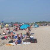 Photo Of Tobay Beach Oyster Bay Ny United States