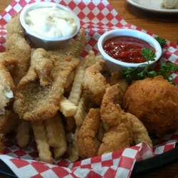 Kingfish closed 13 reviews seafood 1610 kentucky for Fish restaurants louisville ky