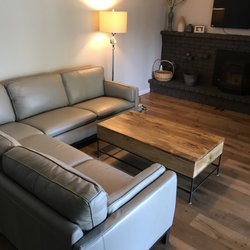 Incredible Macys Furniture Gallery 35 Photos 76 Reviews Short Links Chair Design For Home Short Linksinfo
