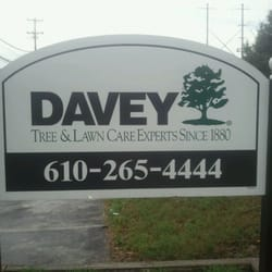 The Davey Tree Expert Company 11 Reviews Services 131 E Church Rd King Of Prussia Pa Phone Number Last Updated December 17 2018 Yelp