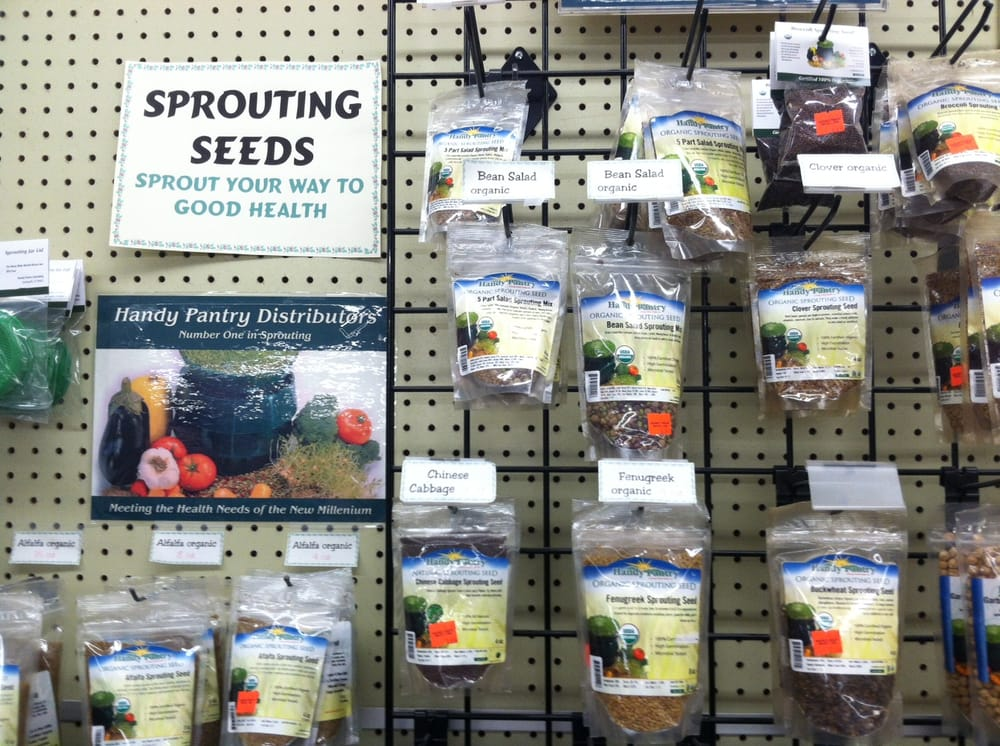 Nature S Health Shoppe Chandler