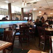 Byob Restaurants In Westfield Nj