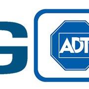 adt authorized dealer
