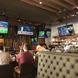 Photo Of Loyal Tavern Roswell Ga United States Lots Tv S