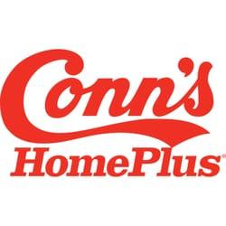 Conn S Homeplus Appliances 1615 Penn Park Blvd