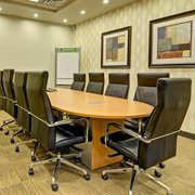 Rosen law firm get quote divorce family law 1340 environ way chapel hill photo of rosen law firm chapel hill nc united states solutioingenieria Gallery