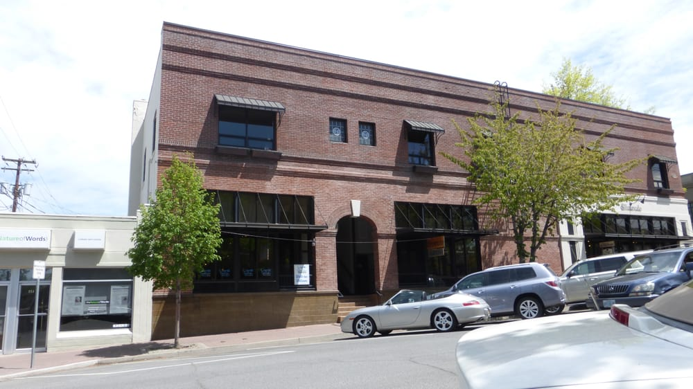Photo of Blue Star Salon: Bend, OR
