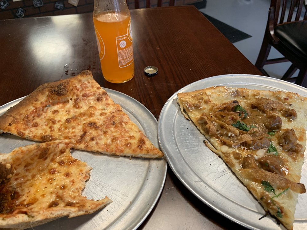 Got A Guy Eatery: 4490 Middle Country Rd, Calverton, NY