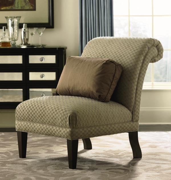 Furniture Design Nashville redo home and design - furniture stores - 2930 sidco dr, south