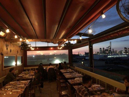 Alma Restaurant Order Food Online 320 Photos 484