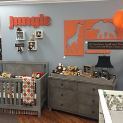 Charming Photo Of Babyu0027s U0026 Kidu0027s 1st Furniture   Oak Ridge North, TX, United States