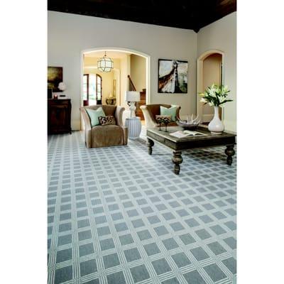 Delighted 1 Ceramic Tile Thin 12 X 24 Ceramic Tile Round 12X12 Ceiling Tiles Asbestos 2X4 Tile Backsplash Old 4 Tile Patterns For Floors Fresh4X4 Tile Backsplash Avalon Carpet Tile Flooring Concord Pike Wilmington De   Carpet ..