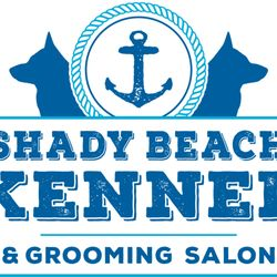 shady beach kennel grooming salon get quote pet sitting 241 shady beach rd north east. Black Bedroom Furniture Sets. Home Design Ideas