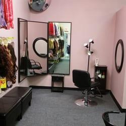Sunnys hair wigs 55 photos 99 reviews hair extensions photo of sunnys hair wigs mesa az united states pmusecretfo Gallery