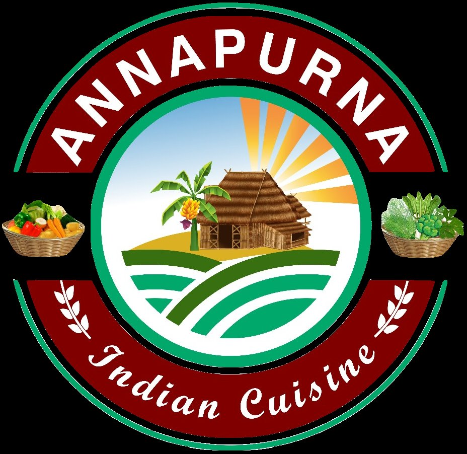 Annapurna indian cuisine yelp for Annapurna cuisine