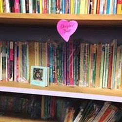 Photo Of Abbyu0027s Closet   Lebanon, NH, United States. Books