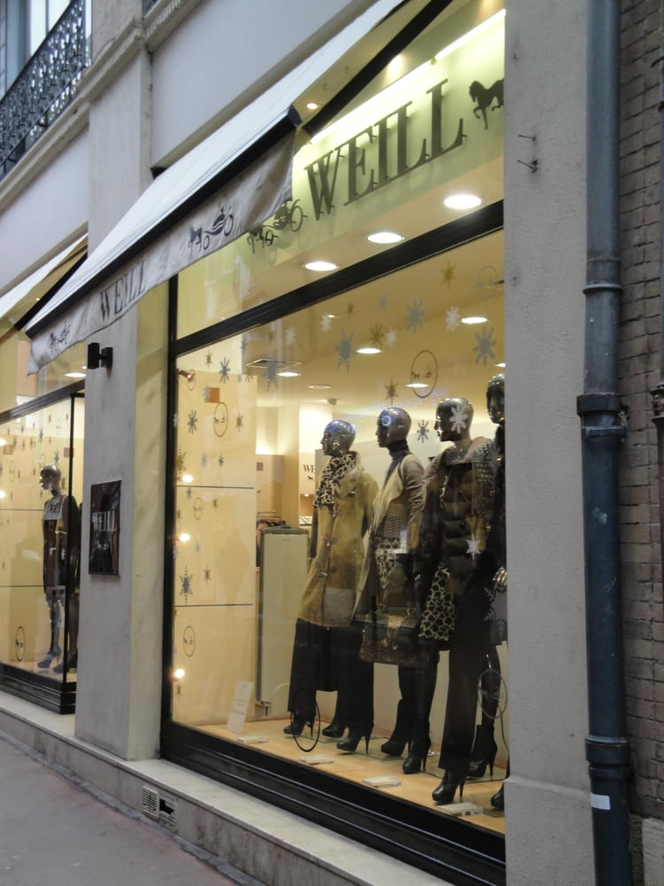 weill boutique maroquinerie saint georges toulouse avis photos yelp. Black Bedroom Furniture Sets. Home Design Ideas
