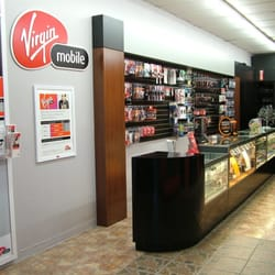 Boost Mobile / Virgin Mobile Premium Dealer - Mobile Phones - 1836