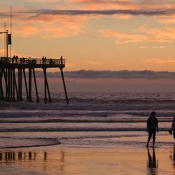 Photo Of Sea Gypsy Motel Pismo Beach Ca United States The