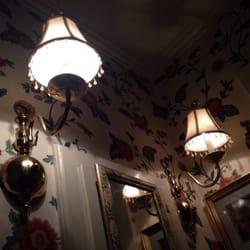 Bathroom Lighting Limerick clipper merchant tea house - closed - 11 photos - coffee & tea