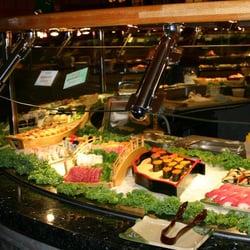 super king buffet closed 17 reviews buffets 8087 w broad st rh yelp com chinese buffet in richmond va sushi buffet in richmond va
