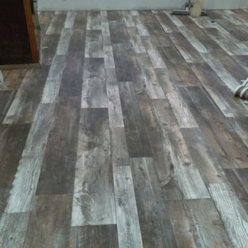Kimmels Carpet And Floor Coverings 20 Photos Flooring Kansas