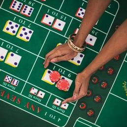 Photo Of Denver Casino U0026 Poker Rentals   Denver, CO, United States