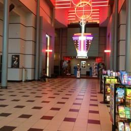 photos pour regal cinemas crossroads 8 yelp