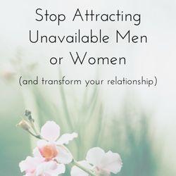 intuitive matchmaking anmeldelser Hvad er dating misbrug