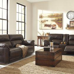 Amazing Photo Of Northland Furniture   Ham Lake, MN, United States