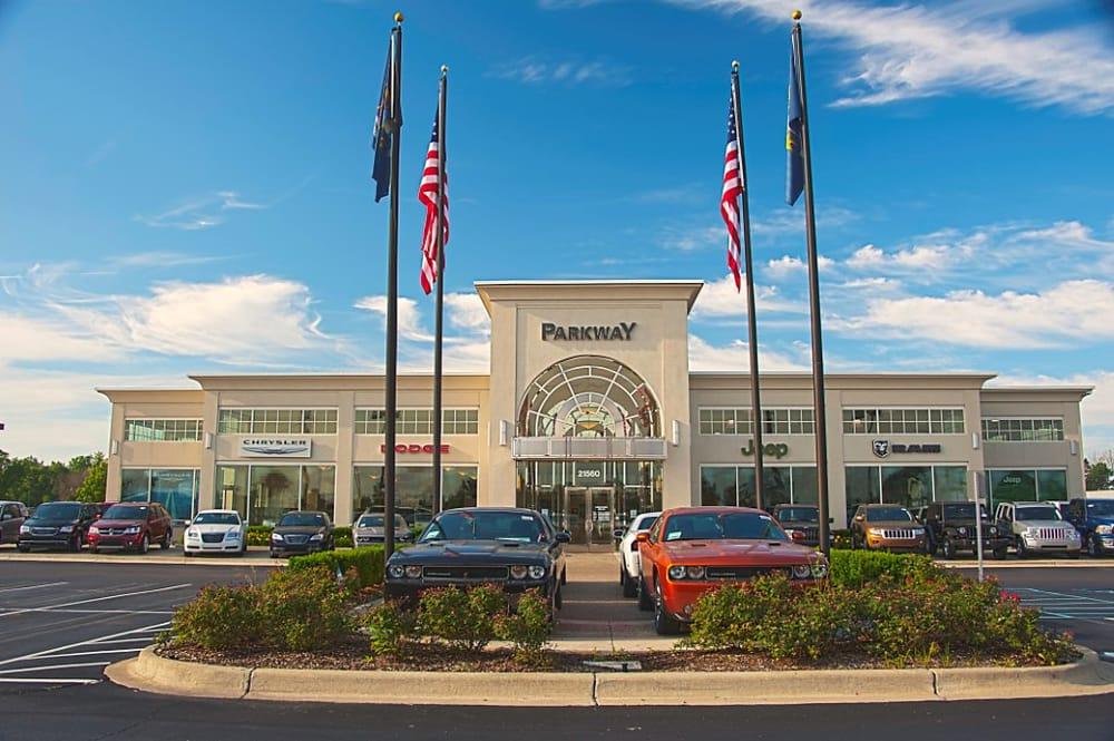 michigan farmington mi hills dodge suburban chrysler review dealerships dealer main jeep of ram in