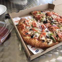 Got 2 Go Pizza 52 Photos 208 Reviews 1761 W San