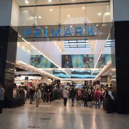 Bremen Shopping
