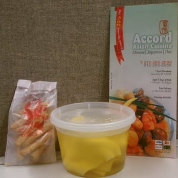 accord asian cuisine 31 reviews asian fusion 1 e