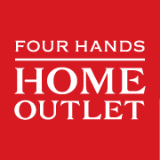 Four Hands Home Outlet