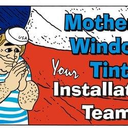 Photo Of Mother S Window Tint San Antonio Tx United States