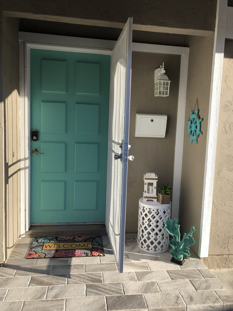 Photo Of Perfection Painting Escondido Ca United States Best Painters Ever