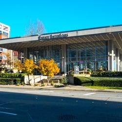 Photo Of Estate Interiors   Bellevue, WA, United States