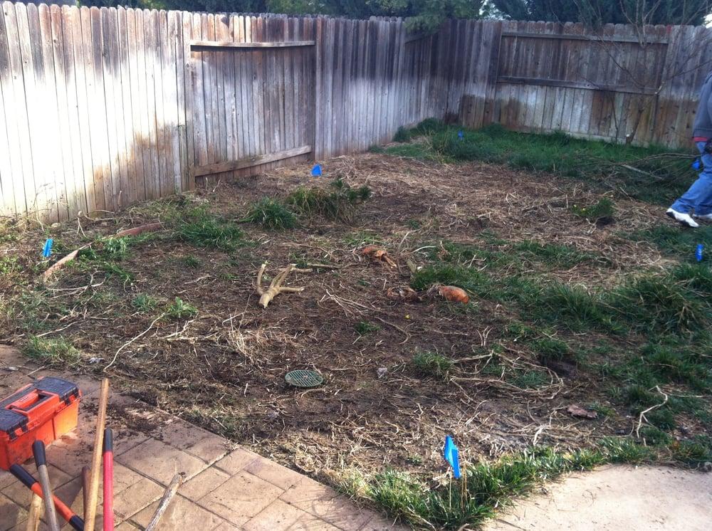 Affordable landscaping service anl gsgartnere 7504 for Affordable garden services