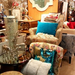 Pier One Imports Closed 19 Photos 19 Reviews Furniture