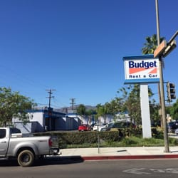 Budget's minimum age to rent a car in San Jose is Some rentals, especially higher category vehicles, may have an additional fee if you are under Make sure to check Budget's policy to know if there is an additional cost before you book.