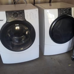 Everyday Appliance Repair 19則評語 家居電器及維修 13829